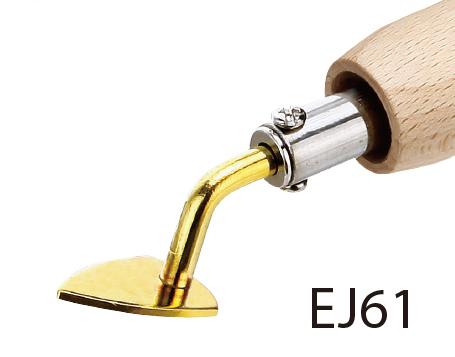 proimages/E-523_b.jpg