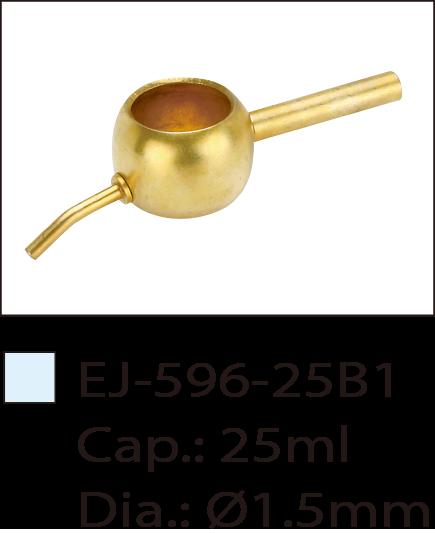 proimages/EJ-596_a.png