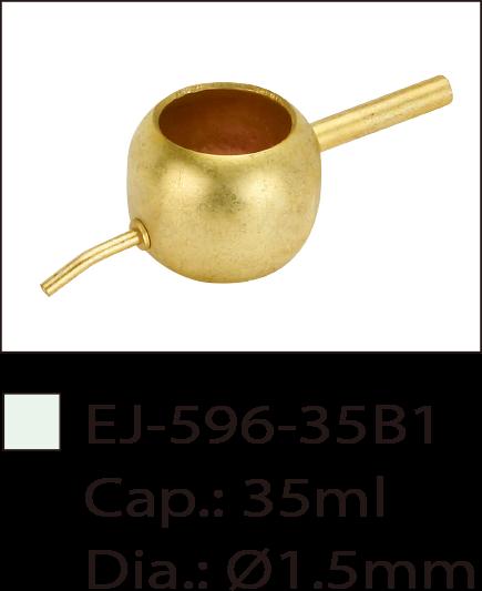 proimages/EJ-596_b.png