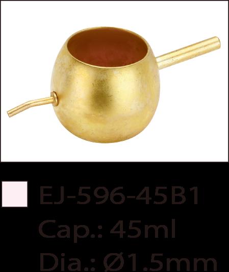 proimages/EJ-596_c.png