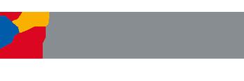 proimages/news/Logo02.png